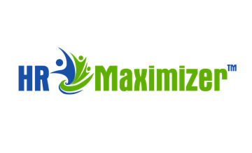 HR Maximizer