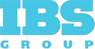 IBS GROUP LOGO.png