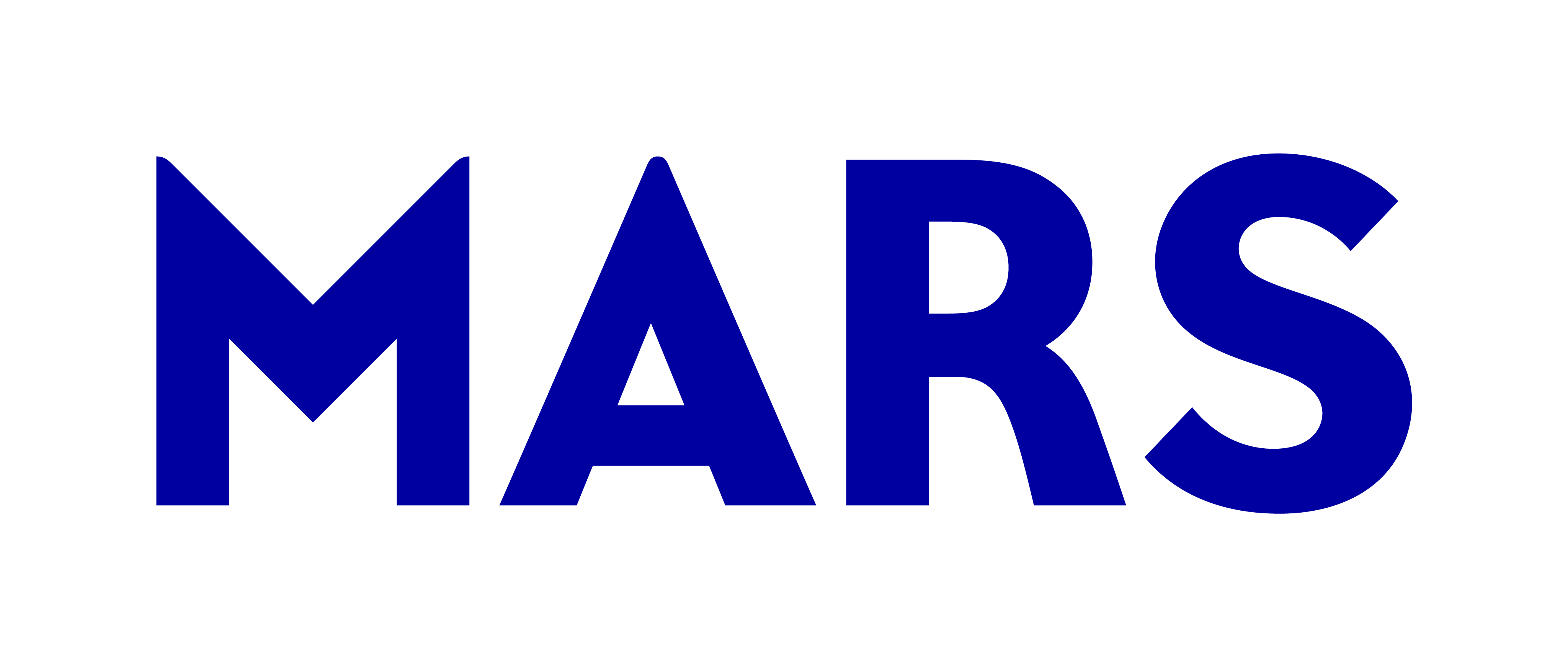 Mars Wordmark RGB Blue-1
