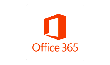 office-365-image