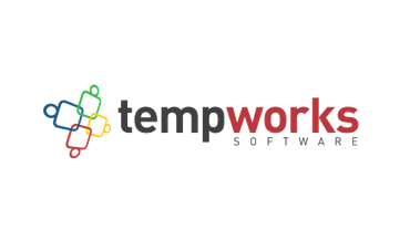 tempworks-image
