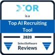 recruiting ai