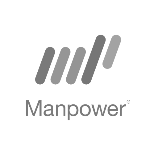 manpower compressed