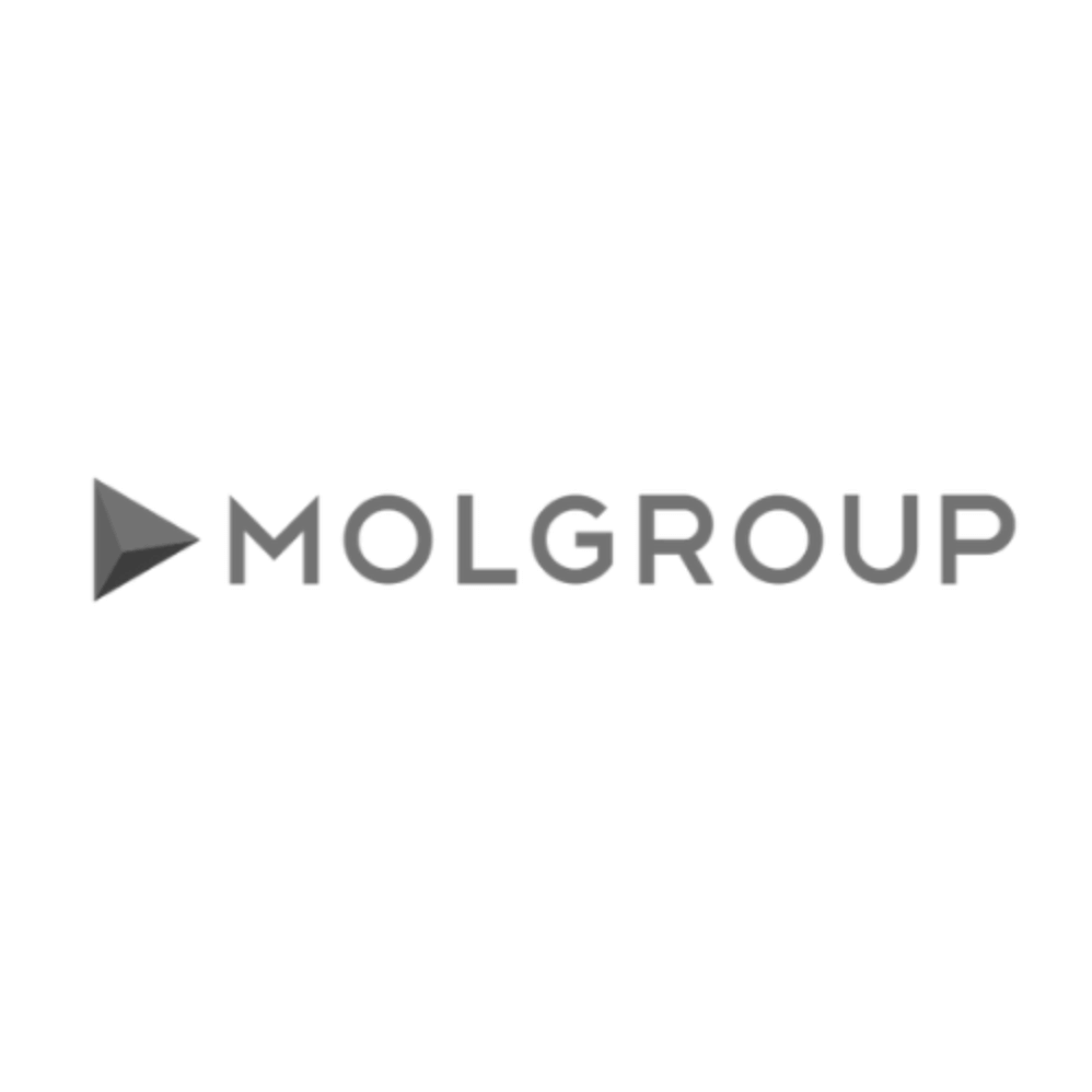 molgroup compressed